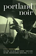 Portland Noir (Akashic Noir)