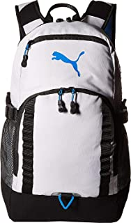 Men's Evercat Fraction Backpack