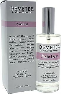 Demeter Pixie Dust for Women, 4 Ounce