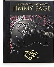 Jimmy Page: The Anthology