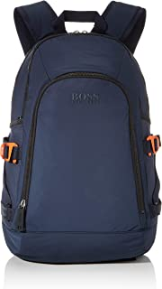 BOSS Krone_backpack, Sacs à dos