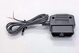 Best obd2 wiring harness Reviews