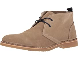7f0f970414f Georgine Saves » Blog Archive » Good Deal  Men s Shoes by Calvin ...