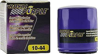 Royal Purple 10-44 Extended Life Premium Oil Filter
