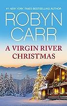 A Virgin River Christmas (A Virgin River Novel Book 4)