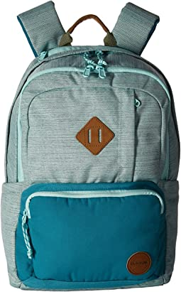 Dakine - Alexa Backpack 24L
