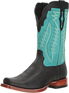 حذاء ARIAT Relentless Prime Western للرجال