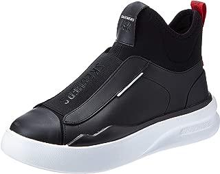 SKECHERS La 92-Space Beats, Women's Road Running Shoes