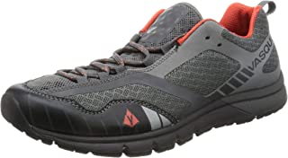 Men's Vertical Velocity Running Shoes