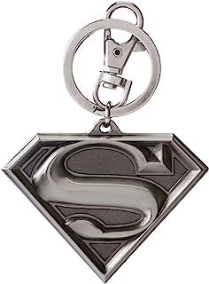 Key Supting Logo سوپرمن دی سی سوپرمن