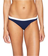 Heidi Klein - Harbour Island Hipster Bottoms