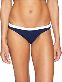 Harbour Island Hipster Bottoms
