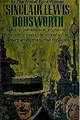 Dodsworth Kindle Edition