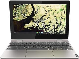 Lenovo Chromebook C340 - Portátil táctil convertible 15.6
