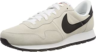Nike Air Pegasus 83 LTR Mens Trainers 827922 Sneakers Shoes