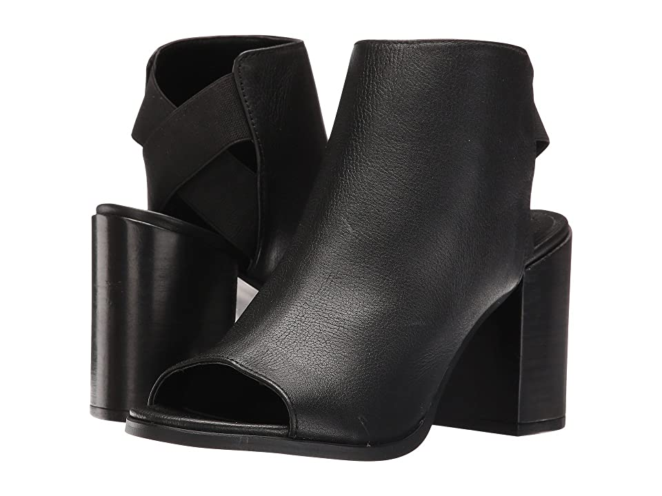 b4625f6d62d4 Open - Steve Madden Your best source for the lowest prices of shoes ...