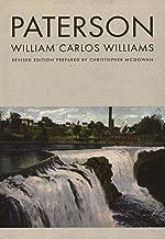 Best paterson poem williams Reviews