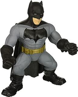 DC Justice League Team Trainers Batman Figure, 14