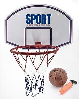 Toys Outlet - Happy Sport 5406332519. Canasta de Baloncesto