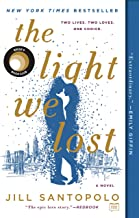 The Light We Lost PDF