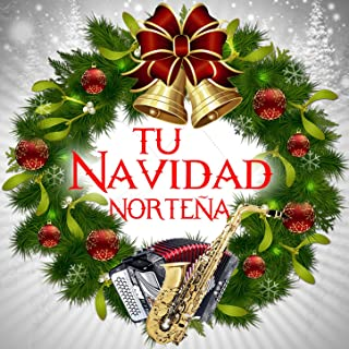 Tu Navidad Norteña