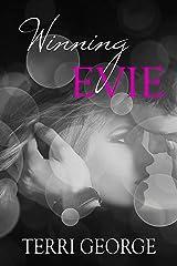 Winning EVIE Kindle Edition
