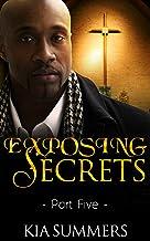 Exposing Secrets 5: Tyrone's Story (The Lucas Family Scandal)
