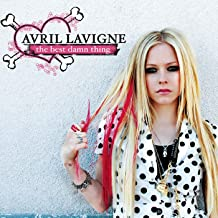Best avril lavigne girlfriend Reviews