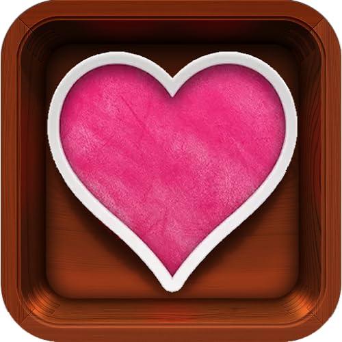 Una guía amor Social - No Ads