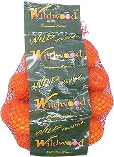 Clementine Mandarins, 3 lb Bag