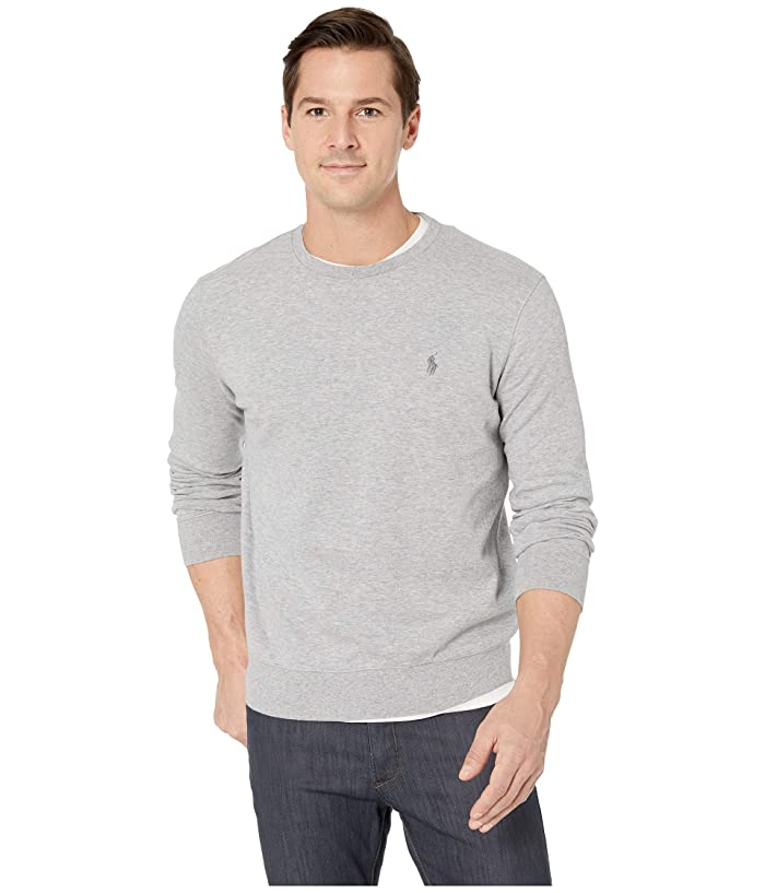 Jersey Sleeve Knit Double Long Double gb6yYf7