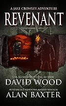 Revenant: A Jake Crowley Adventure (Jake Crowley Adventures Book 3)