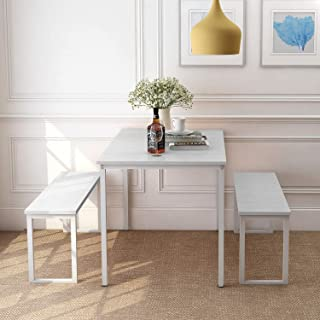 cheap small dining sets