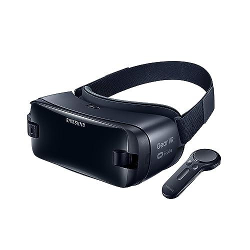 Samsung VR Controller: Amazon co uk