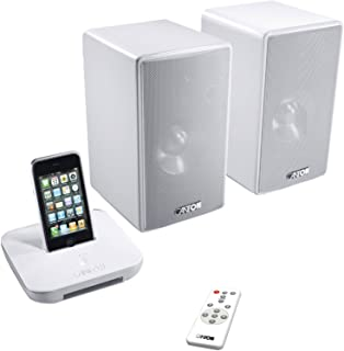 Canton Starter Pack Apple iPod/iPhone 充電底座03215 Dock/Duo Starterpack