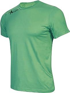 comprar comparacion Asioka 130/16 Camiseta Deportiva Unisex Adulto