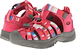 Keen Kids Whisper (Toddler/Little Kid)