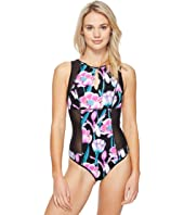 Body Glove - Oria Eldorado One-Piece