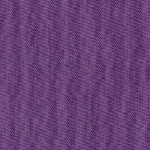 100% COL.36 Country mom plain (Farbe cloth) 5m roll cotton (japan import)