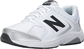 29e117313c7b New Balance MC806 at Zappos.com