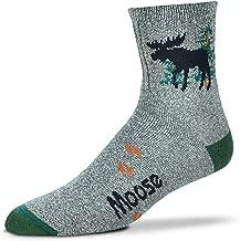 Best naked in socks Reviews
