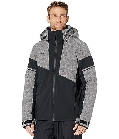 Obermeyer Chroma Jacket (Suit Up) Men