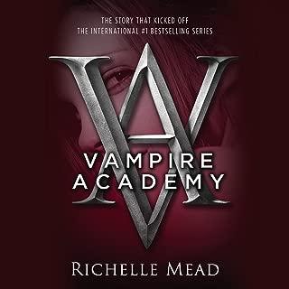 Best vampire girl sex Reviews