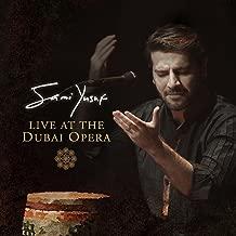 Ya Mustafa (Live at the Dubai Opera)