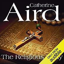 The Religious Body