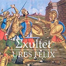 Urbs Felix