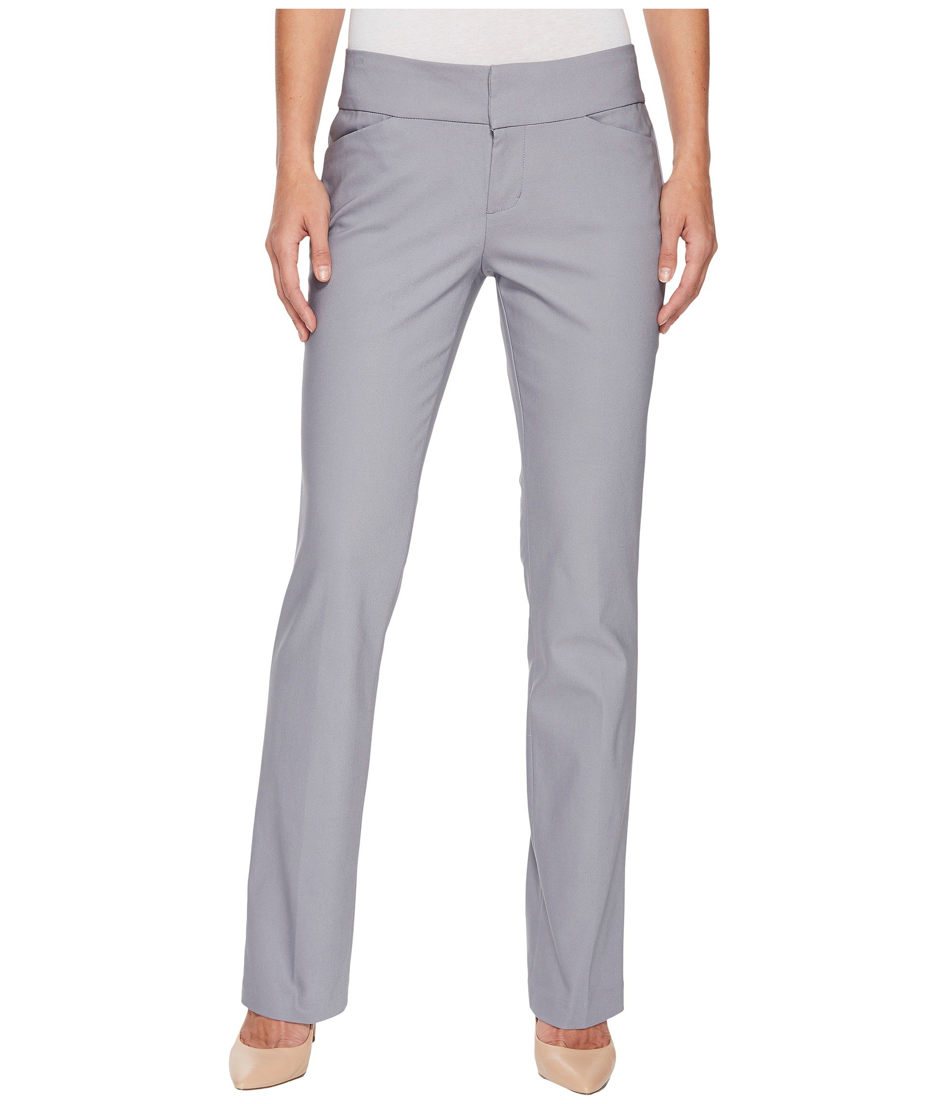 Womens Pant with Zipper Trousers Rich & Royal WSIwwQ3