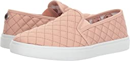Steve Madden Kids J-Ecntrcq (Little Kid/Big Kid)