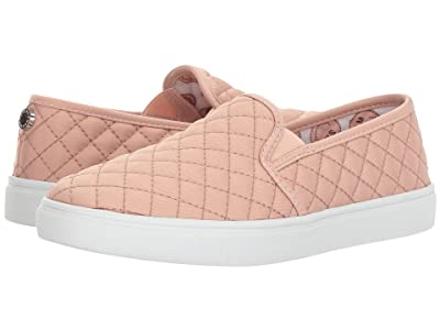 Steve Madden Kids Ecentrcq (Little Kid/Big Kid) (Blush) Girl