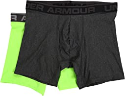 Under Armour - UA Original Series 6